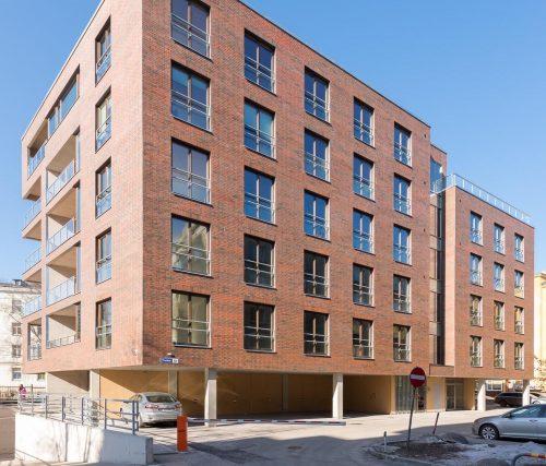 Pronksi-6A-kortermaja-Tallinnas