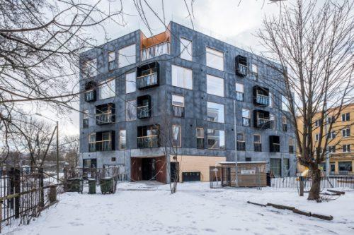 Vana-Kalamaja-10-kortermaja-Tallinnas